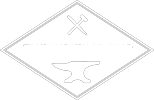 The Writing Hub